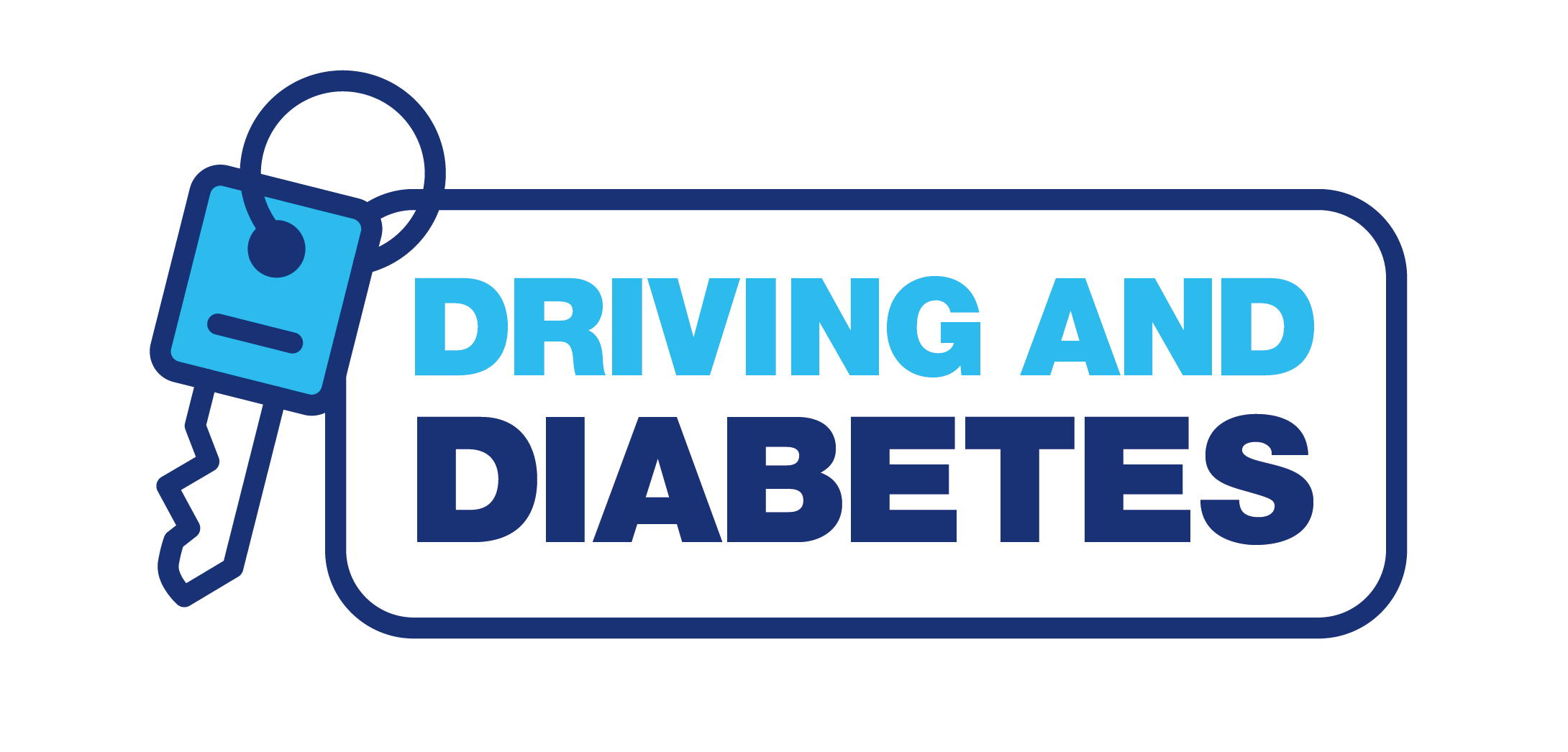 Driving and diabetes
