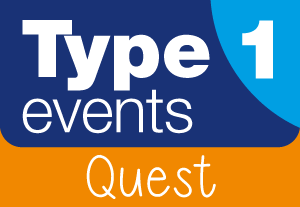 Type 1 Quest