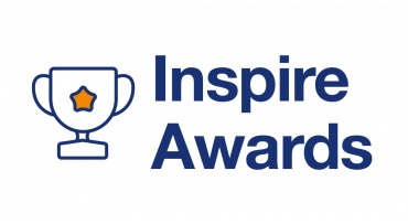 South East Inspire Awards 2018