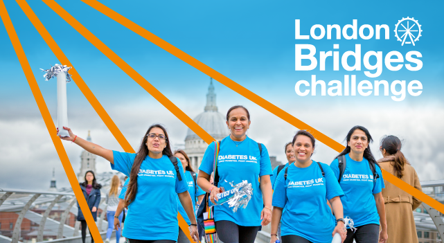 London Bridges Challenge 2020