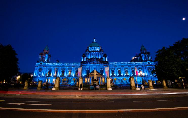 100 gratis Dating Sites Belfast morsomme fordeler og ulemper med dating meg