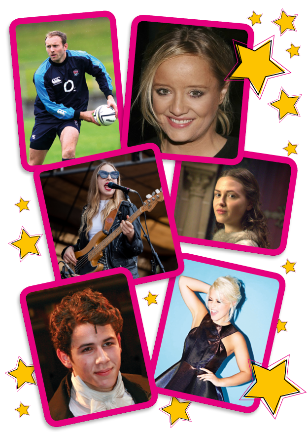 0434A_My%20Life_Web_Celebrity%20Collage_V12%5b1%5d.png