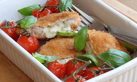 Simple Switches Chicken Kiev Diabetes Uk