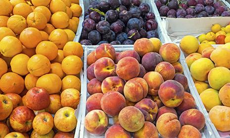 Fruit And Diabetes Diabetes Uk