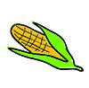 Corn%20on%20the%20cob100px.jpg