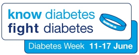 Diabetes-week-lockup_280x190_web1.jpg