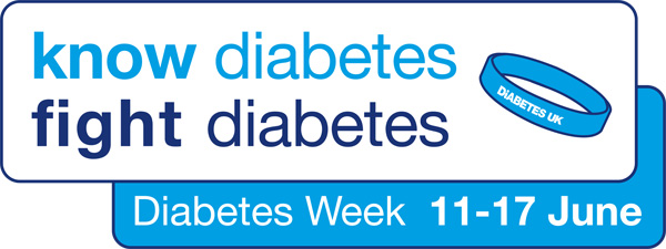 DiabetesWeek-2017-600x300.jpg