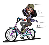 Ella-on-bike.jpg