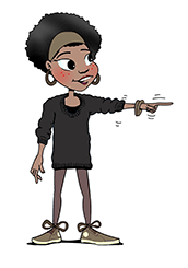 Ella-pointing-.png