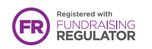 Fundraising-regulator-logo-300x80.jpg
