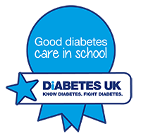Good%20Diabetes%20Care%20in%20School_lockup_3.png