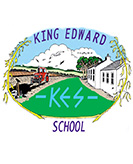 King%20Edward%20school%20.jpg