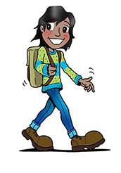 Nadeem-walking-to-school-2.jpg