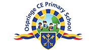 Ospringe%20CE%20Primary%20School.jpg