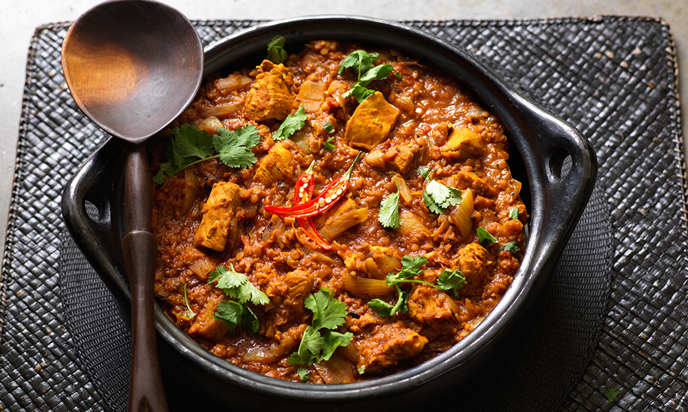PAKISTANI%20CHICKEN%20AND%20LENTIL%20CURRY%202.jpg