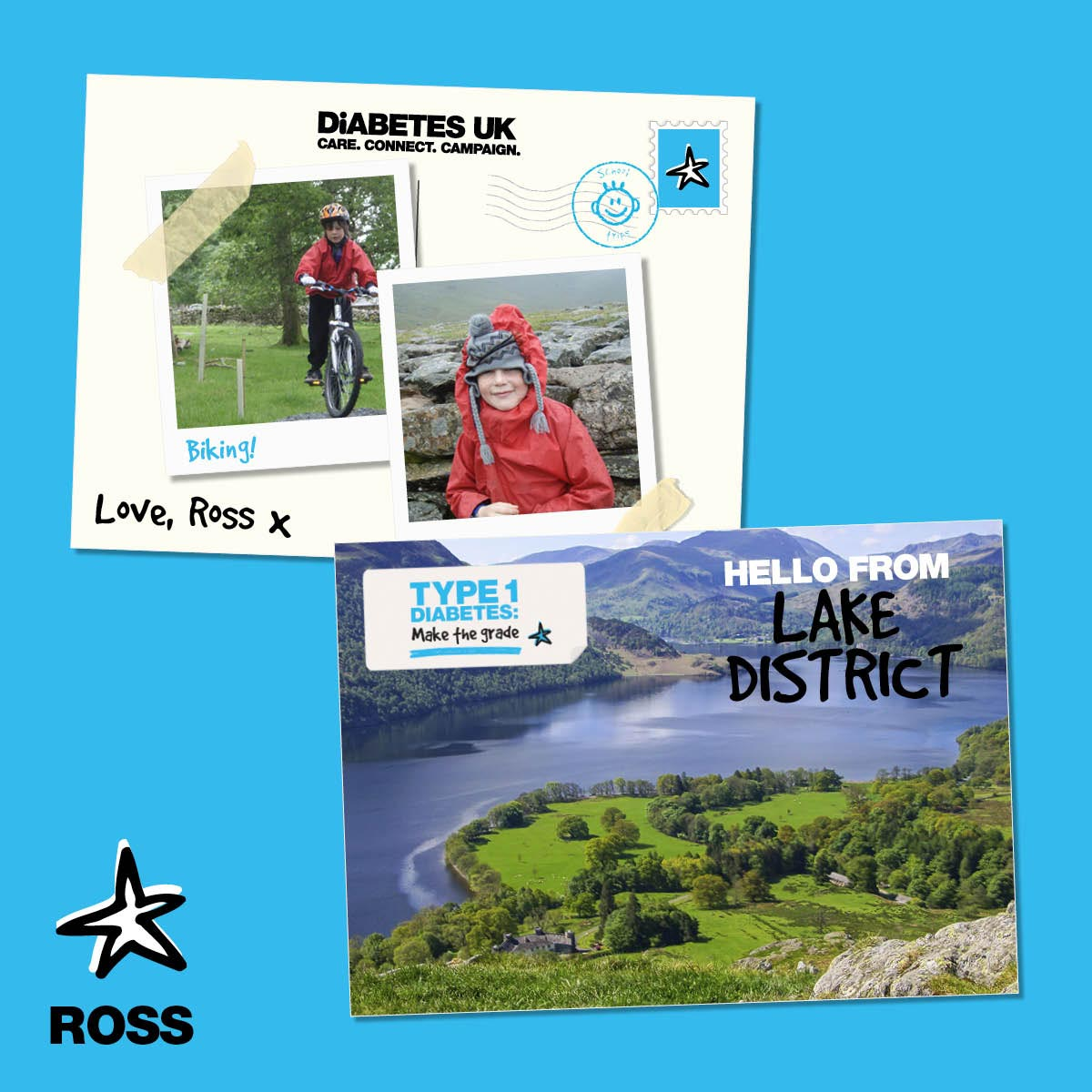 SCHOOLS-CAMPAIGN_POSTCARDS_-lake-district.jpg