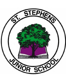 St%20Stephens%20Junior%20School.jpg