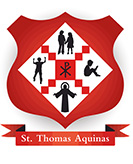 St%20Thomas%20Aquinas%20Catholic%20Primary%20School%20.jpg