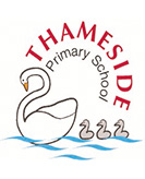 Thameside%20primary%20school.jpg
