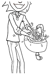 Washing-hands-1.png