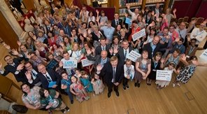 Westminster%20event%202.jpg