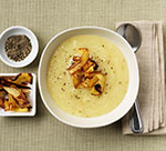 appleandparsnipsoup150x136-2.jpg