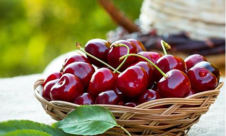 teen-hot-cherries