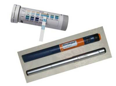 first-insulin-pen-2.jpg