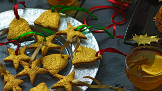 gingerbread-decorations-321.jpg