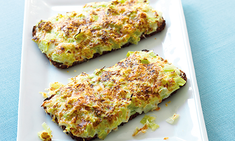 leekrarebit480x288.jpg
