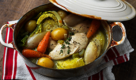 potchicken280x165.jpg