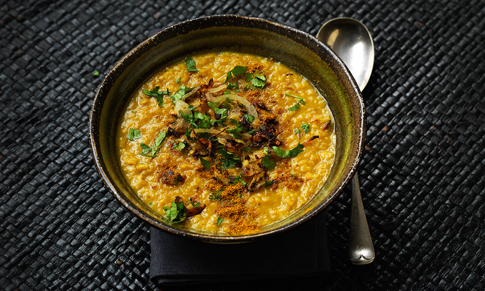 Channa dahl diabetes uk this dish is a staple of south asian cuisine lentils are an excellent source of protein iron and both insoluble and soluble fibre forumfinder Choice Image