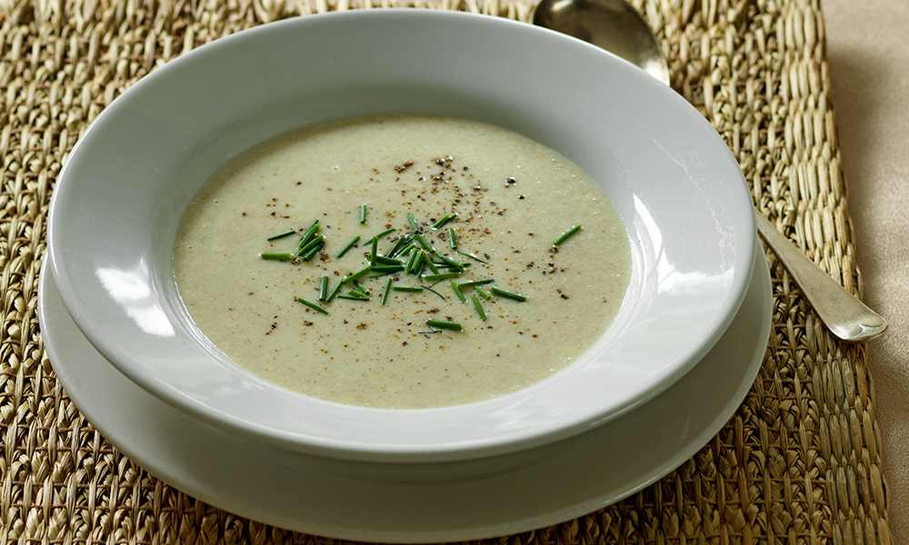 Creamy Chicken And Mushroom Soup Diabetes Uk