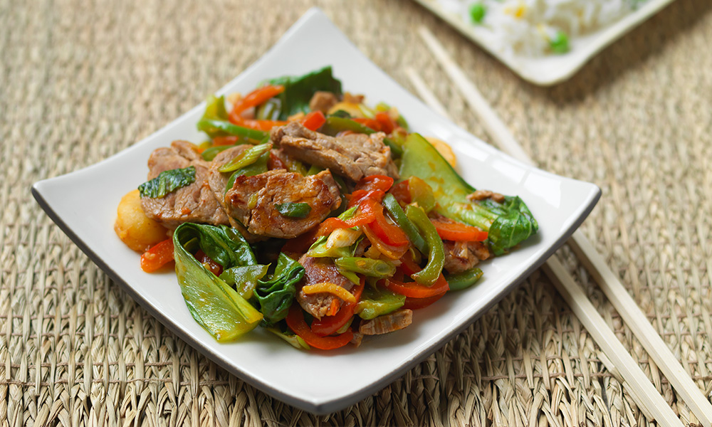 Sweet and sour pork diabetes uk sweet and sour pork forumfinder Choice Image