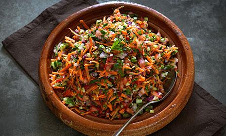 Afghan salad diabetes uk afghan salad forumfinder Choice Image