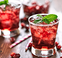 redcocktail200x186.jpg
