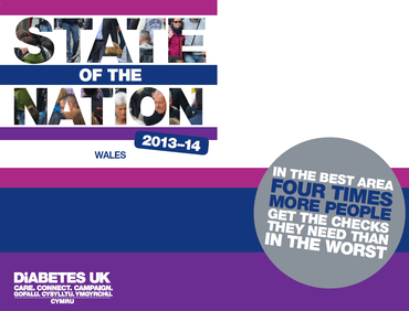 rsz_state_of_the_nation_2013_-_wales_front_cover.png