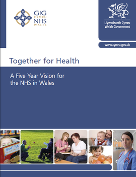 rsz_together_for_health_front_cover.png