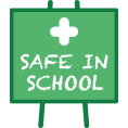 safe%20in%20school%20get%20involved.png