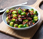 sprouts150x136.jpg