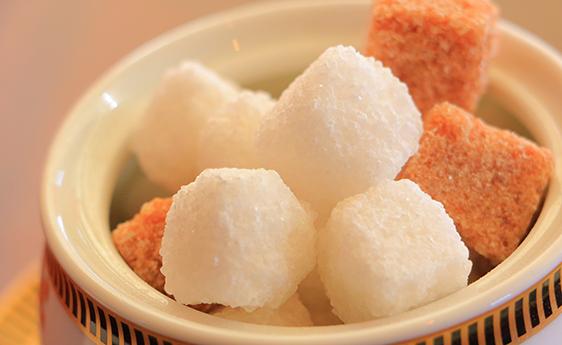 Sugar and diabetes | Diabetes UK