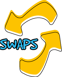 swaps_yellow.png