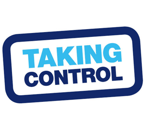 taking-control-logo-300x272.png