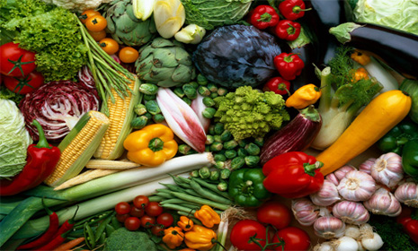 Vegetarian Diets And Diabetes Diabetes Uk