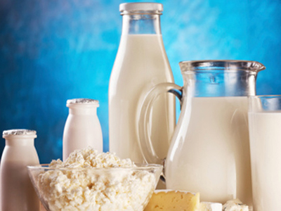 Tips To Gain Weight Diabetes Uk