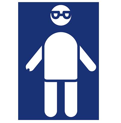 who on diabetic retinopathy