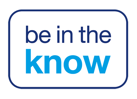 Be in the know about diabetes and amputations | Diabetes UK