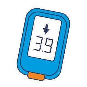 Hypo Awareness Week | Diabetes UK